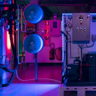 LED-Maschine-1