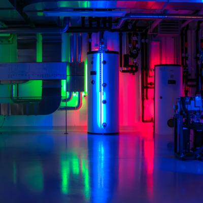 LED-Raum-Pan2