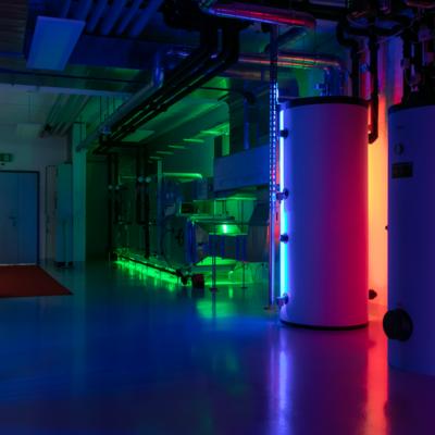 LED-lueftung1