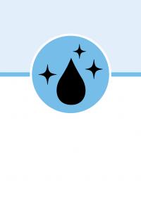 Gebäude-Reinigung Themen Banner_Zeichenfläche 1