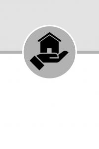 Kurs Dienste Themen Banner_Zeichenfläche 1